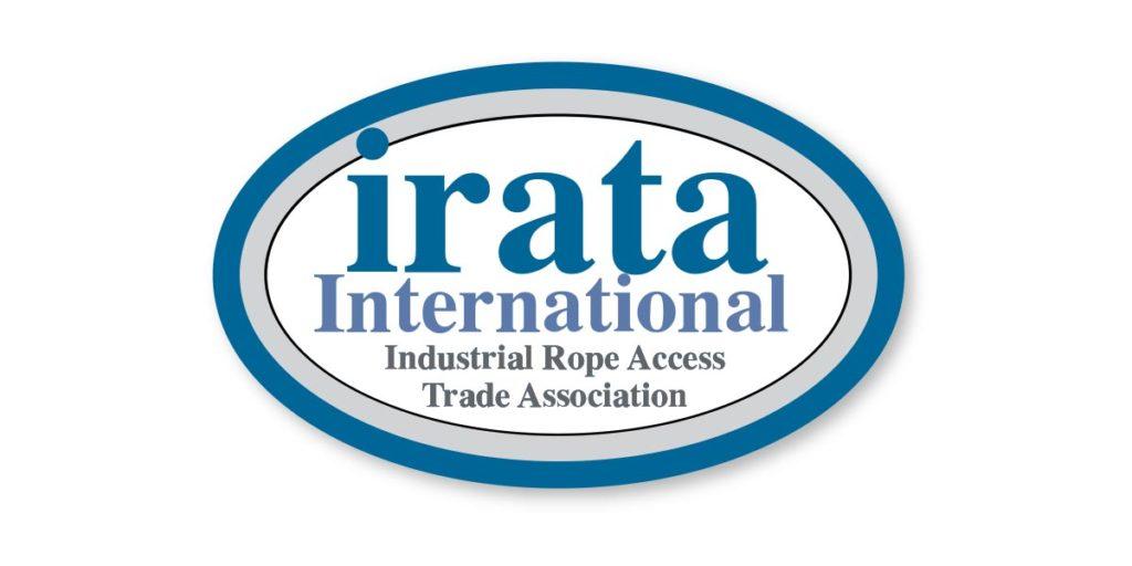 IRATA Forums
